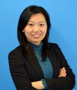 Bio Photo - Janice Choo