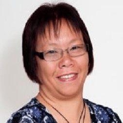 MT_profile photo1