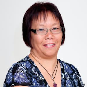 Mary Tan - CPBA 1